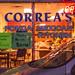 Correa's Mexican Kitchen