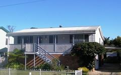 4/14 Piper Drive, Ballina NSW