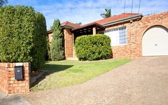 122 Coxs Road, North Ryde NSW