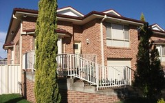 Unit 1, 19a Ulong Street, Griffith NSW