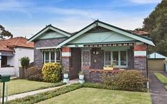 64 Ismay Avenue, Homebush NSW