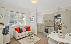 37 Lynland Drive, Armidale NSW