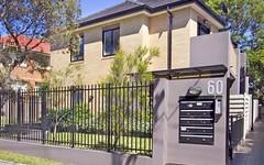 91 Kurrajong Crescent, West Albury NSW