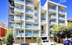 104/8 Station Street, Homebush NSW