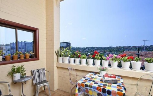 3/1 Waltham St, Coogee NSW 2034