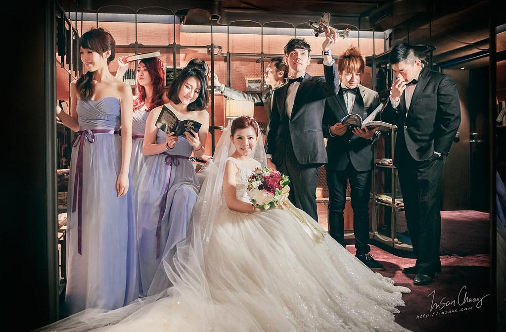 [婚禮記錄] Andrew+Niki // 婚禮 @ {台北君品.亮廳}