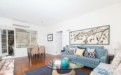 3/53B Ocean Avenue, Double Bay NSW