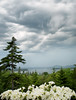 (chasg99) Tags: storm clouds maine islesboro