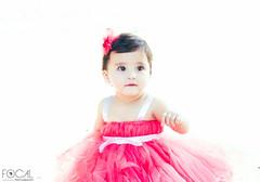 IMG_2606 (laloaldazferrales) Tags: baby white girl canon nia bebe twittertuesday