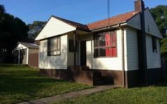 2 Lindsay Avenue, Ermington NSW