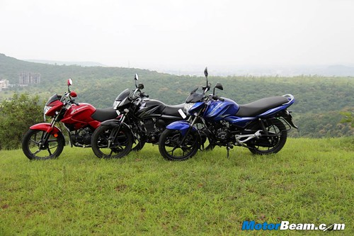 Honda-Shine-vs-Discover-125M-vs-Hero-Glamour-01