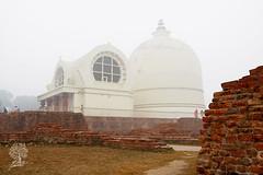 India_0525