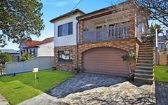 68 Gosford Road, Broadmeadow NSW