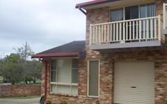 1/7 Michael Place, South West Rocks NSW
