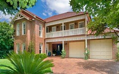 12 Warrangi Street, Turramurra NSW