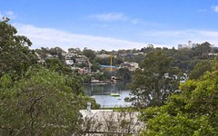 3/20 Church Street, Hunters Hill NSW