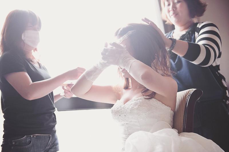 15367038526_abba7c4908_b- 婚攝小寶,婚攝,婚禮攝影, 婚禮紀錄,寶寶寫真, 孕婦寫真,海外婚紗婚禮攝影, 自助婚紗, 婚紗攝影, 婚攝推薦, 婚紗攝影推薦, 孕婦寫真, 孕婦寫真推薦, 台北孕婦寫真, 宜蘭孕婦寫真, 台中孕婦寫真, 高雄孕婦寫真,台北自助婚紗, 宜蘭自助婚紗, 台中自助婚紗, 高雄自助, 海外自助婚紗, 台北婚攝, 孕婦寫真, 孕婦照, 台中婚禮紀錄, 婚攝小寶,婚攝,婚禮攝影, 婚禮紀錄,寶寶寫真, 孕婦寫真,海外婚紗婚禮攝影, 自助婚紗, 婚紗攝影, 婚攝推薦, 婚紗攝影推薦, 孕婦寫真, 孕婦寫真推薦, 台北孕婦寫真, 宜蘭孕婦寫真, 台中孕婦寫真, 高雄孕婦寫真,台北自助婚紗, 宜蘭自助婚紗, 台中自助婚紗, 高雄自助, 海外自助婚紗, 台北婚攝, 孕婦寫真, 孕婦照, 台中婚禮紀錄, 婚攝小寶,婚攝,婚禮攝影, 婚禮紀錄,寶寶寫真, 孕婦寫真,海外婚紗婚禮攝影, 自助婚紗, 婚紗攝影, 婚攝推薦, 婚紗攝影推薦, 孕婦寫真, 孕婦寫真推薦, 台北孕婦寫真, 宜蘭孕婦寫真, 台中孕婦寫真, 高雄孕婦寫真,台北自助婚紗, 宜蘭自助婚紗, 台中自助婚紗, 高雄自助, 海外自助婚紗, 台北婚攝, 孕婦寫真, 孕婦照, 台中婚禮紀錄,, 海外婚禮攝影, 海島婚禮, 峇里島婚攝, 寒舍艾美婚攝, 東方文華婚攝, 君悅酒店婚攝, 萬豪酒店婚攝, 君品酒店婚攝, 翡麗詩莊園婚攝, 翰品婚攝, 顏氏牧場婚攝, 晶華酒店婚攝, 林酒店婚攝, 君品婚攝, 君悅婚攝, 翡麗詩婚禮攝影, 翡麗詩婚禮攝影, 文華東方婚攝