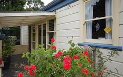 2 Alice Street, Balaclava NSW
