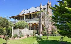1/20 The Boulevarde, Armidale NSW
