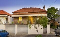 45 Yule Street, Dulwich Hill NSW