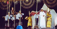 Cultural Show (5) (TheMegacitizen) Tags: villaescudero culturalshow filipino culture laguna