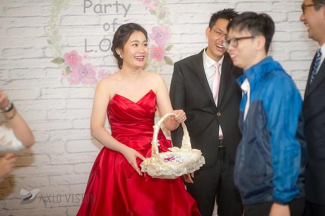 WeddingDay20161118_278