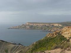 Ghajn Tuffieha Hiking 170226_476i (jimcnb) Tags: 2017 februar malta mgarr