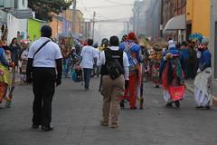 05 Marzo 2017 Operativo de Seguridad en Carnaval (Gobierno de Cholula) Tags: policias policía policíamunicipal geri grupo especial de respuesta inmediata vial protección civil operativo seguridad proximidad social plazadelaconcordia cholula sanpedrocholulapuebla carnaval carnavaleros batallonesdelcarnaval mosquetón patrulla joséjuanespinosatorres joséjuan festividad tradición