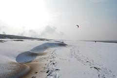 P2120111 (jjs-51) Tags: wijkaanzee sneeuw winter