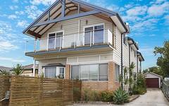77 Lambton Road, Waratah NSW