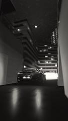 Dwell (Myles Ramsey) Tags: forzatography forza forzahorizon3 fh3 cars videogames screenshot aston martin db11 3 automotive