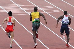 IMG_3423 (AndrewD123) Tags: sports olympics 100mfinal goldmedal london athletics