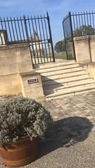 IMG_2942 (burde73) Tags: lafite rothschild chateau bordeaux andrea gori chiara giovoni