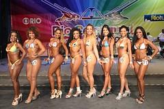 RIO DE JANEIRO - BRASIL - RIO2016 - BRAZIL #CLAUDIOperambulando - ELEIÇÂO REI RAINHA DO CARNAVAL RIO DE JANEIRO - ELEIÇÂO REI RAINHA DO CARNAVAL #COPABACANA #CLAUDIOperambulando (¨ ♪ Claudio Lara - FOTÓGRAFO) Tags: claudiolara carnivalbyclaudio claudiol clcbr clccam claudiorio copabacana clcrio claudiobatman
