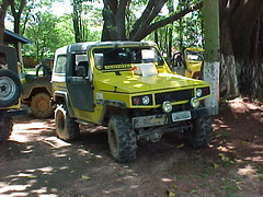 Antigas 2001/2002