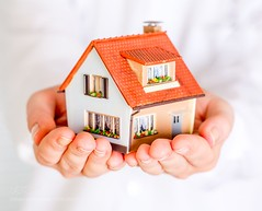 house in human hands (LMortgages158) Tags: concept house architecture background family white model small home conceptual hand new real construction structure human holding finance architect build sale business buy residential estate agent construct rent selling insurance purchase property mortgage loan investment savings ownership