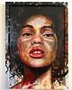 72x52 (izolag) Tags: sp artemoderna graffiti grafite pintura arte izolag modernart art instagramapp square squareformat iphoneography