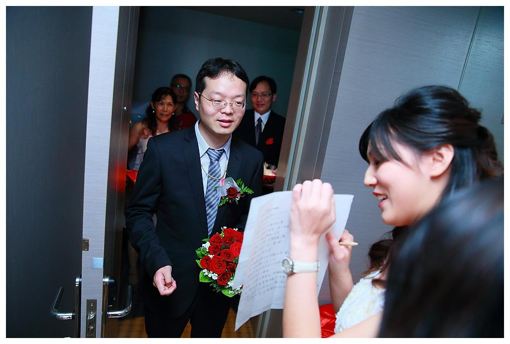 my wedding_0294