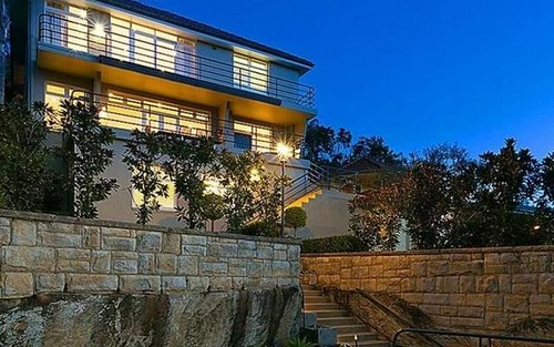 54 Minnamurra Road, Northbridge NSW 2063