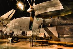 wright-patt-1-20 (sums464) Tags: ohio museum nikon war planes nikkor hdr relics dayton 18200mm 5xp d7100