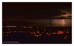 Lightning (jhumbrachtphotography) Tags: storm heat lightning