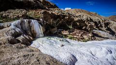 Долина Гаруды в Тибете