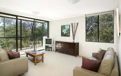 7/366 Edgecliff Road, Woollahra NSW