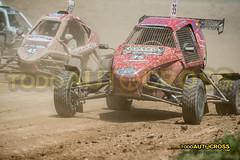 "2749-XXII Ara Lleida Campeonato Espan¦âa Autocross Molerussa • <a style=""font-size:0.8em;"" href=""http://www.flickr.com/photos/116210701@N02/14317748486/"" target=""_blank"">View on Flickr</a>"
