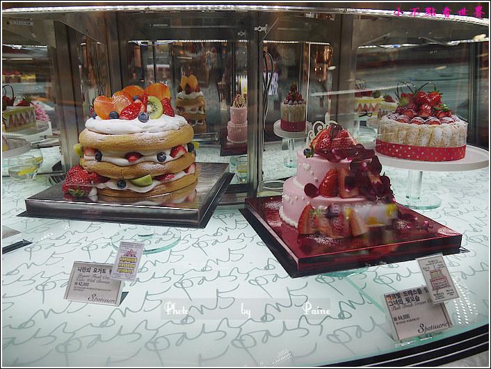 漢江鎮站passion 5甜點店 (25).JPG