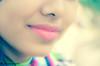 THE LADY (Dhumketu_) Tags: hipbotunsquare