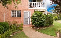 167/2 Dawes Road, Belrose NSW