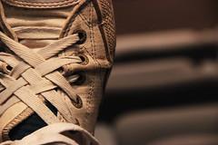 tramias (quedy!) Tags: shoe converse allstar sapato cadaro