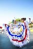 Cumbiambera (gloriavillaf) Tags: colombia fiesta carnaval alegria felicidad mitierra tradicion barranquilla folclor