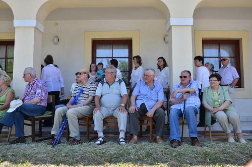 20140607_Народносни фестивал у Помазу